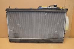 Радиатор основной subaru forester sh5 ej205 2357