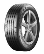 Continental EcoContact 6, 155/65 R14