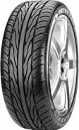 Maxxis MA-Z4S Victra, 235/50 R18 101W