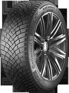 Continental IceContact 3, 155/65 R14