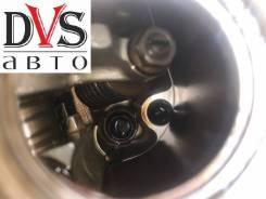 Двигатель в сборе. Honda: Ballade, Civic Shuttle, Concerto, Civic, CR-X, Civic Ferio, Domani, Integra EV, EW, D13B, D15B, D15B2, ZC, B16A, D15B7, D15Z...
