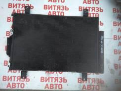 Радиатор кондиционера Toyota Passo Sette