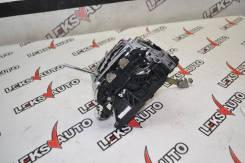 Селектор КПП, кулиса КПП. Toyota Mark II Wagon Blit, GX110, GX115, JZX110, JZX115, GX110W, GX115W, JZX110W, JZX115W Toyota Verossa, GX110, GX115, JZX1...