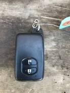 Смарт ключ Toyota Prius