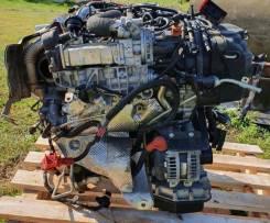 Двигатель на Митсубиши (Mitsubishi), в наличии, контрактный. Гарантия.