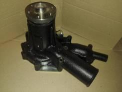 Hitachi ZX230. Водяная помпа Hitachi ZX 225 / 230