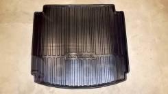Коврик в багажник OPEL Antara 2012-
