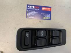 Блок управления стеклами Toyota DUET, CAMI, Daihatsu YRV, Terios, STOR