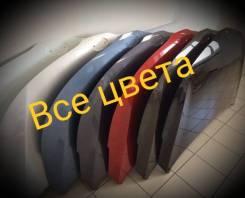 Капот. Kia Rio, FB, QB, UB Kia Rio X-Line D3FA, D4FC, G4FA, G4FC, G4FD, G4FG, G4LA, G4LC