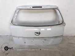 Дверь багажника Opel Astra H (2004-2011) универсал оригинал