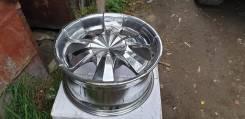 Диски колесные Lexus 470, Land Cruiser Prado 150, 120