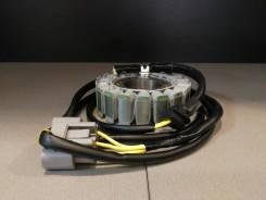 420685920 Плата статора магнето для квадроцикла