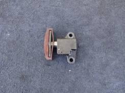 Натяжитель цепи ГРМ MR20DE Nissan