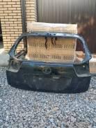 Дверь пятая, дверь багажника Lexus RX 330