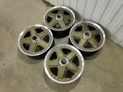 Продам R15 Rays Engineering Volk Racing Group AV