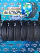 Bridgestone Duravis R205, 185/70/15,5LT