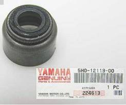 Маслосъёмный колпачёк Yamaha Grizzly 700/660/550 4G0-12119-00-00 5H0-12119-00-00