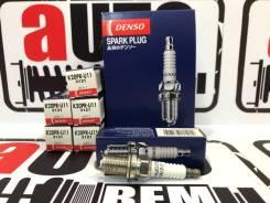 Свеча зажигания Denso 3121 K20PR-U11