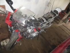 Запчасти Honda CBR600 F3, 1997