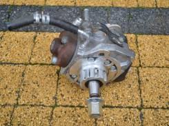 Насос топливный высокого давления. Toyota: Regius Ace, Land Cruiser, ToyoAce, Hiace, Land Cruiser Prado, Dyna, Hilux 2KDFTV, 1KDFTV