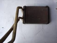 Радиатор отопителя Toyota Camry SXV10