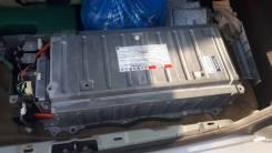 Высоковольтная батарея Toyota Prius. NHW20 1Nzfxe. Chita CAR