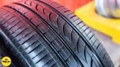 1309 Pirelli P6000 Powergy ~7.5mm, 215/50 R17