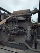 Продам двигатель А-01
