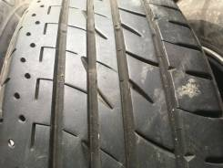 Bridgestone Playz PX-RV, 205/65 R16