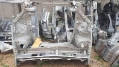 Рамка радиатора. Toyota Premio, NZT240, ZZT240 1NZFE, 1ZZFE