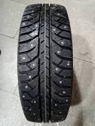 Firestone Ice Cruiser 7, 195/65R15