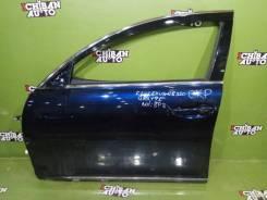 Дверь Lexus GS350, левая передняя