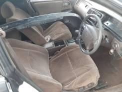 Бардачок Toyota Mark II