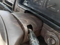 Панель рулевой колонки Toyota Mark II