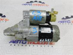 Стартер MAZDA MPV [L32718400,M000T87681,L81318400]