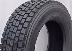 Long March LM329, 315/60R22.5