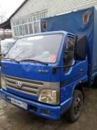 Baw Fenix. Продается грузовик , 3 200куб. см., 960кг., 4x2
