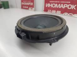 Динамик передний (правый) [AA6T18808AA] для Ford Kuga II [арт. 429948]