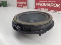 [арт. 429948] Динамик передний (правый) [AA6T18808AA] для Ford Kuga II