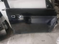 [арт. 429958] Дверь передняя правая [S6101002] для Lifan X60