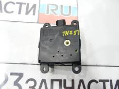 Сервопривод печки Nissan Murano TNZ51