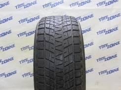 Bridgestone Blizzak DM-V1, 275/45 R19
