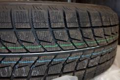 Bridgestone Blizzak WS-60. зимние, без шипов, новый