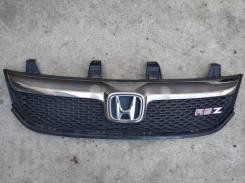 Решетка Honda Stream RSZ