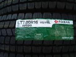 Foman W696, 7.00 R 16