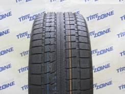 Nitto NT90W, 275/45 R19