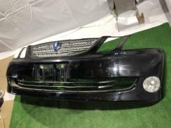 Бампер. Toyota Mark II Wagon Blit, GX110, GX110W, GX115W, JZX110, JZX110W