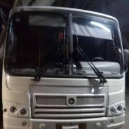 ПАЗ 320402-03. Продаю автобус , 25 мест