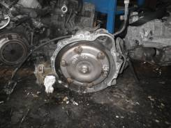 Автомат Toyota 5S 4S 3S Установка гарантия 6 месяцев