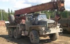 Ивановец КС-35714, 2000